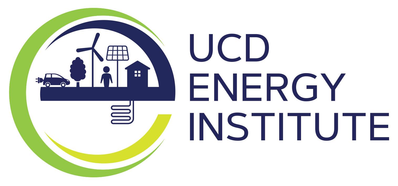 UCD_ENERGY_RGB – UCD EI