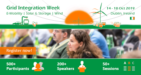 https://energyinstitute.ucd.ie/wp-content/uploads/2019/09/GIW19_newsletter_with_header.jpg